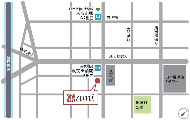 ami_map3